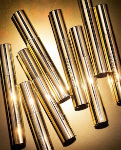 Marc Jacobs Beauty's new At Lash'd Mascara proves that bold lashes are going to be summer's biggest ...