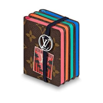 Notebook Mini Jules