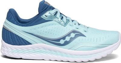 Saucony Kinvara 11 Running Shoes