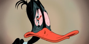 'Looney Tunes Cartoons' HBO Max review: Almost as good as the real thing