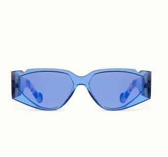 Off Record Sunglasses