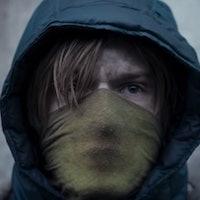 'Dark' Season 3 trailer breakdown: The 3 biggest clues, explained
