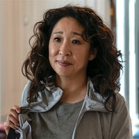 'Killing Eve' Season 3 is going off the rails in 1 weird way