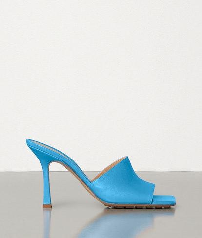 Stretch Sandal