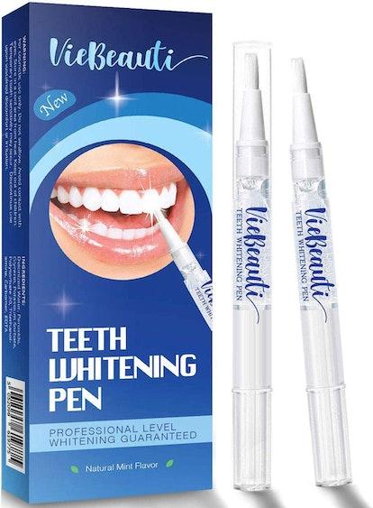 VieBeauti Teeth Whitening Pen (Set Of 2)