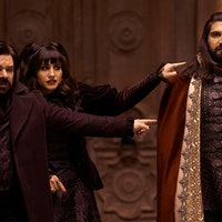 'What We Do in the Shadows': Do you need to watch the movie before the show?