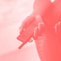 I want Xiaomi's minimalist Mijia walkie talkies and I want them now, over