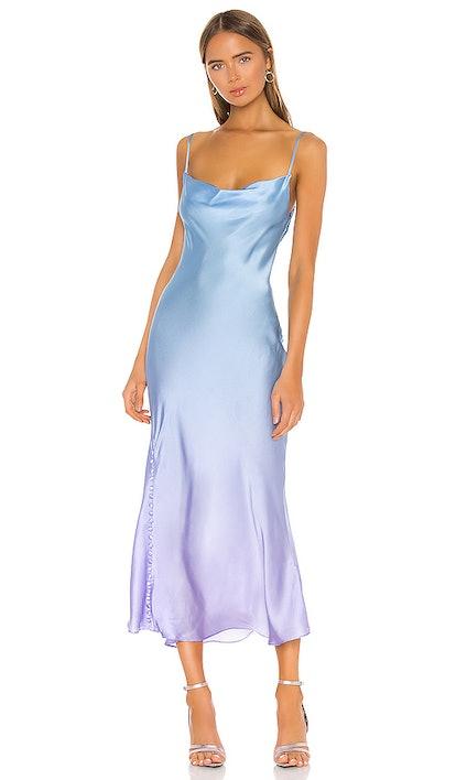 Lia Slip Dress