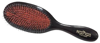 Mason Pearson Handy Mixed Bristle Brush