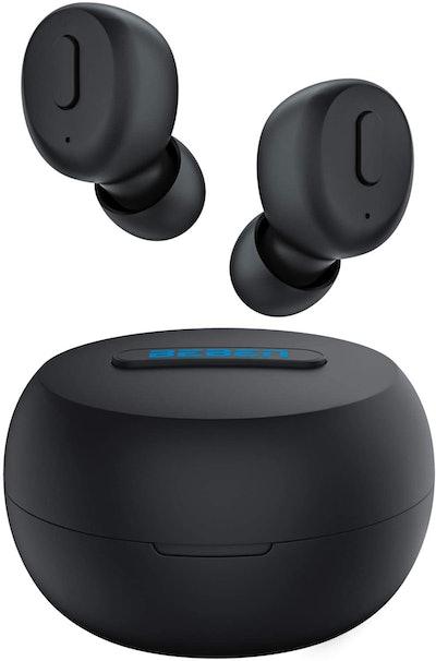 BEBEN Bluetooth True Wireless Earbud