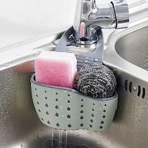 VANVENE Sink Caddy