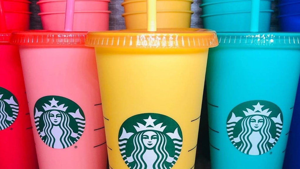 Here's what to know about if Starbucks will restock color-changing cold cups for 2020.