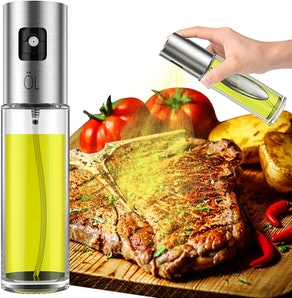 JOFUYU Olive Oil Sprayer