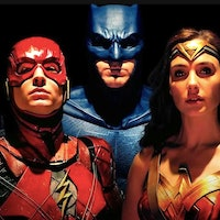 Snyder Cut HBO Max release date: DCEU can beat Marvel to 1 major milestone