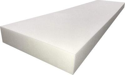 FoamTouch High-Density Foam Cushion