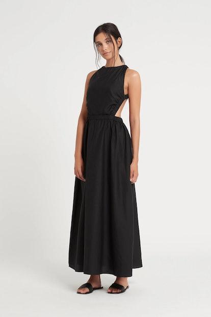 Aramis Maxi Dress