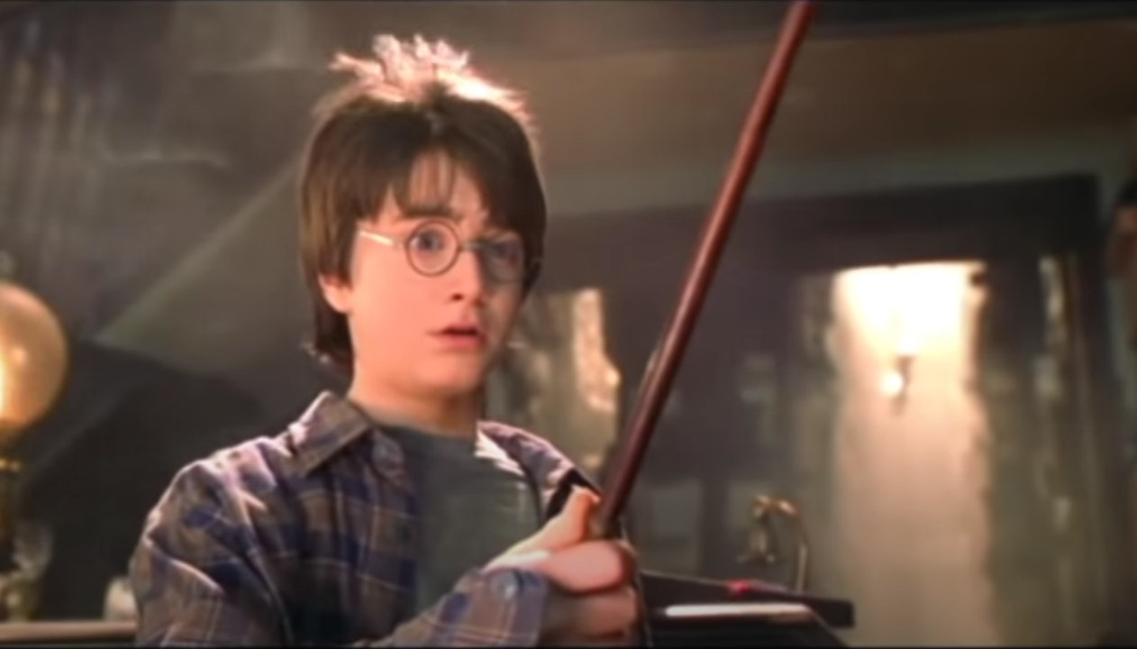 Where Can You Watch All 8 Harry Potter Movies Hbo Max Has Your Back