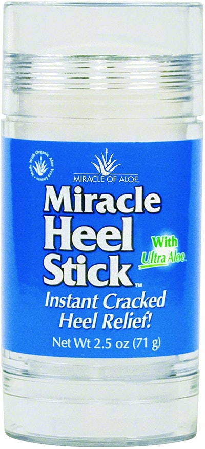Miracle Heel Stick