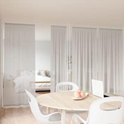 Umbra Anywhere Expandable Room Divider