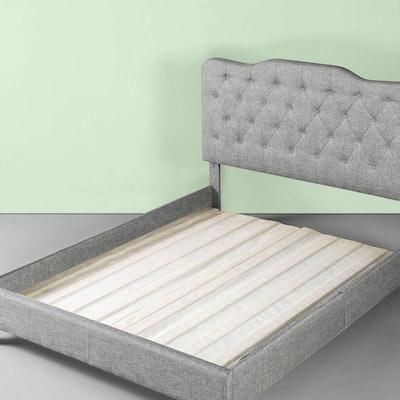 Zinus Annemarie Queen Bed Support Slats