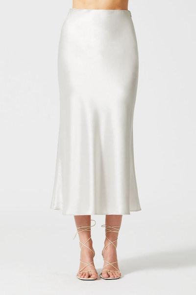 Valletta Skirt