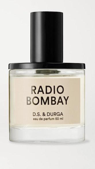 Radio Bombay
