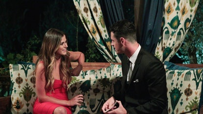 All The 'Bachelor' Franchise Seasons Available To Stream On HBO Max