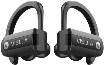 Vislla Wireless Earbuds