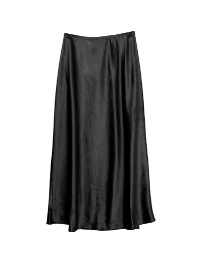 Turner Bias Skirt