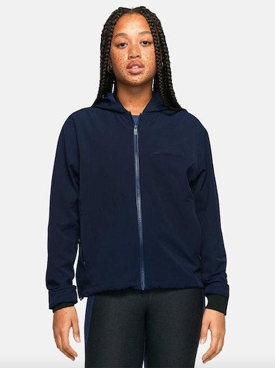 RecTrek Jacket