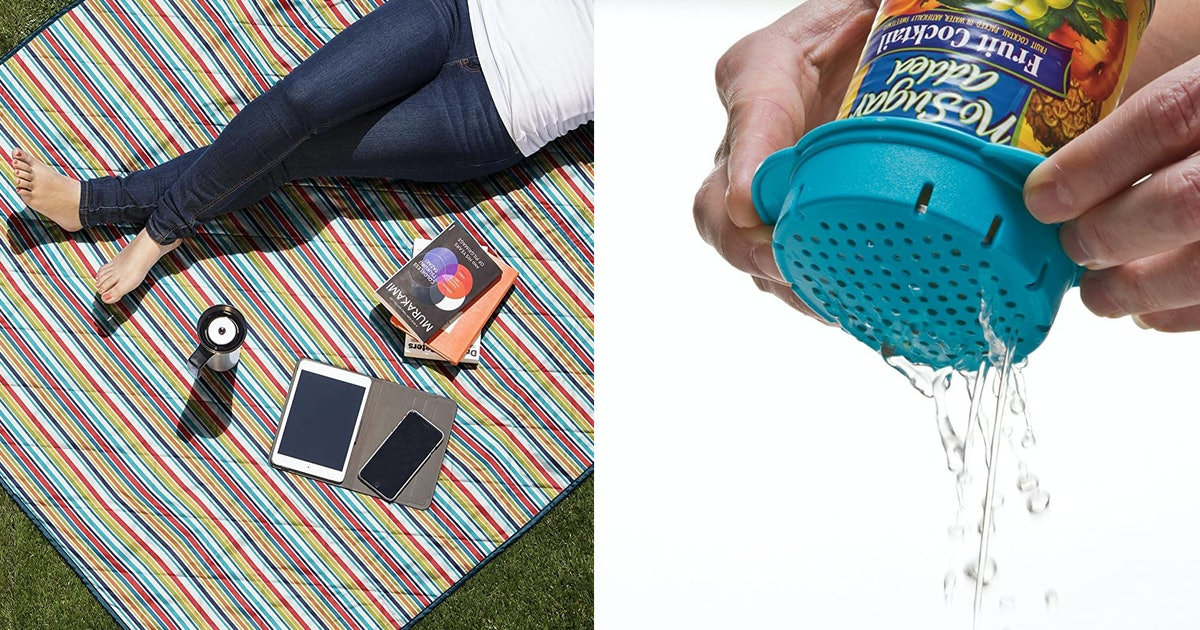 48 really smart things that are really cheap on Amazon