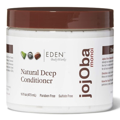 EDEN Bodyworks Deep Conditioner