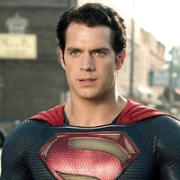 Henry Cavill returning as Superman: Why it's bad for Cavill and the DCEU