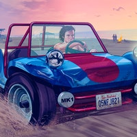 'GTA 6' release date: 1 next-gen car upgrade that fans are begging for
