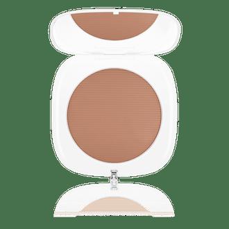 O!Mega Bronzer Coconut Perfect Tan