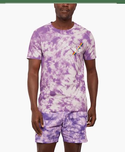 Dockers Pride Tee Shirt