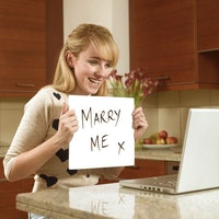 Dating over Zoom? Recognize there's one outcome you should consider