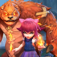'League of Legends: Wild Rift' reveal suggests its far more than a lazy port