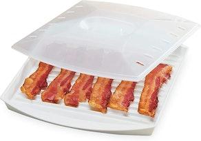 Prepsolutions Bacon Grill