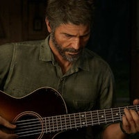 'Last of Us 2' spoilers: Why the first game's secret epilogue may be crucial