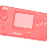How to build the ultimate Sega Nomad