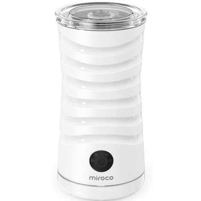 Miroco Electric Milk Frother