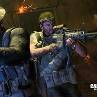 'Call of Duty: Warzone' Season 4 start time, new skins, and map changes