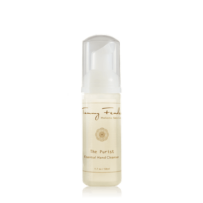 The Purist Essential Hand Cleanser