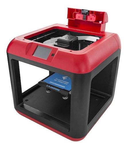 FlashForge Finder 3-D Printer