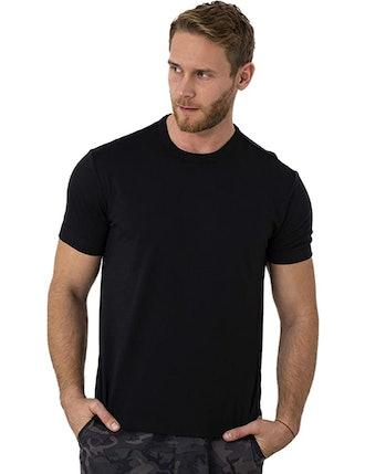 Merino.tech Lightweight T-Shirt