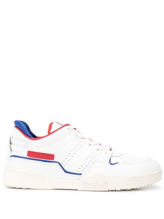 Emree Low-Top Sneakers