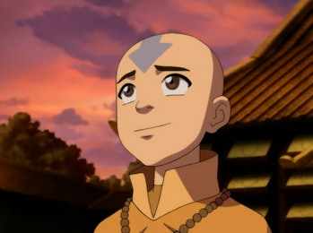 Avatar The Last Airbender On Netflix Why A 2005 Cartoon Is So Popular