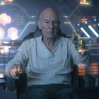 'Star Trek: Picard' Season 2 spoilers: Producer drops 4 meaty clues