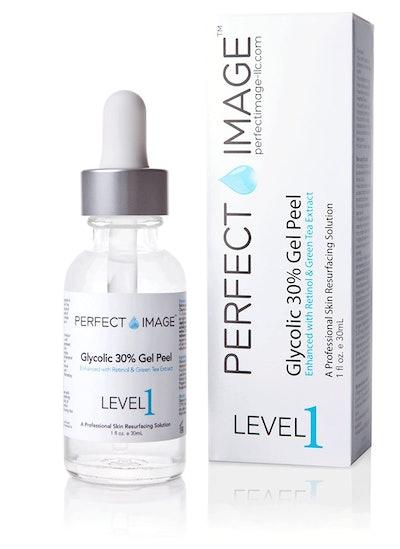 Perfect Image Glycolic Acid 30% Gel Peel